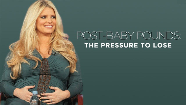Jessica Simpson Loses 4 Stones With Weight Watchers Diet Plan